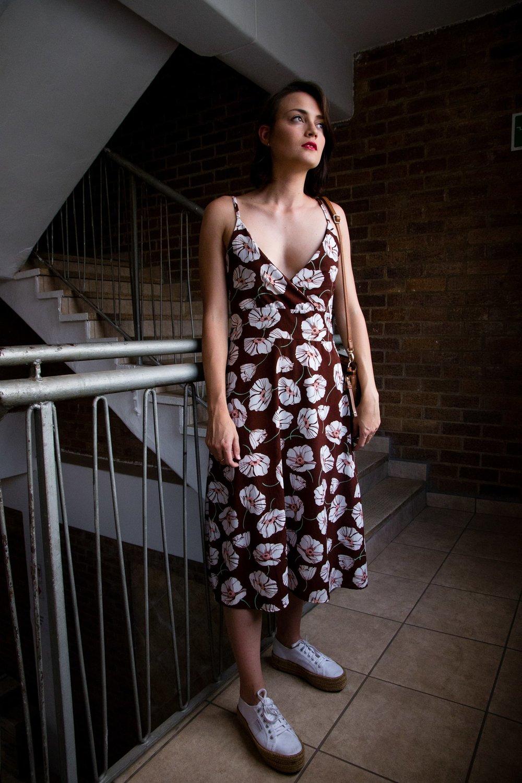 Cut The Mustard Summer Dress-2.jpg