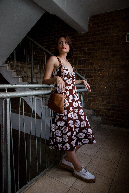 Cut The Mustard Summer Dress-5.jpg