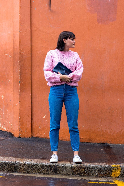 Cut The Mustard Pink Jersey-4.jpg