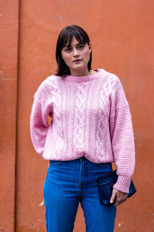 Cut The Mustard Pink Jersey-8.jpg