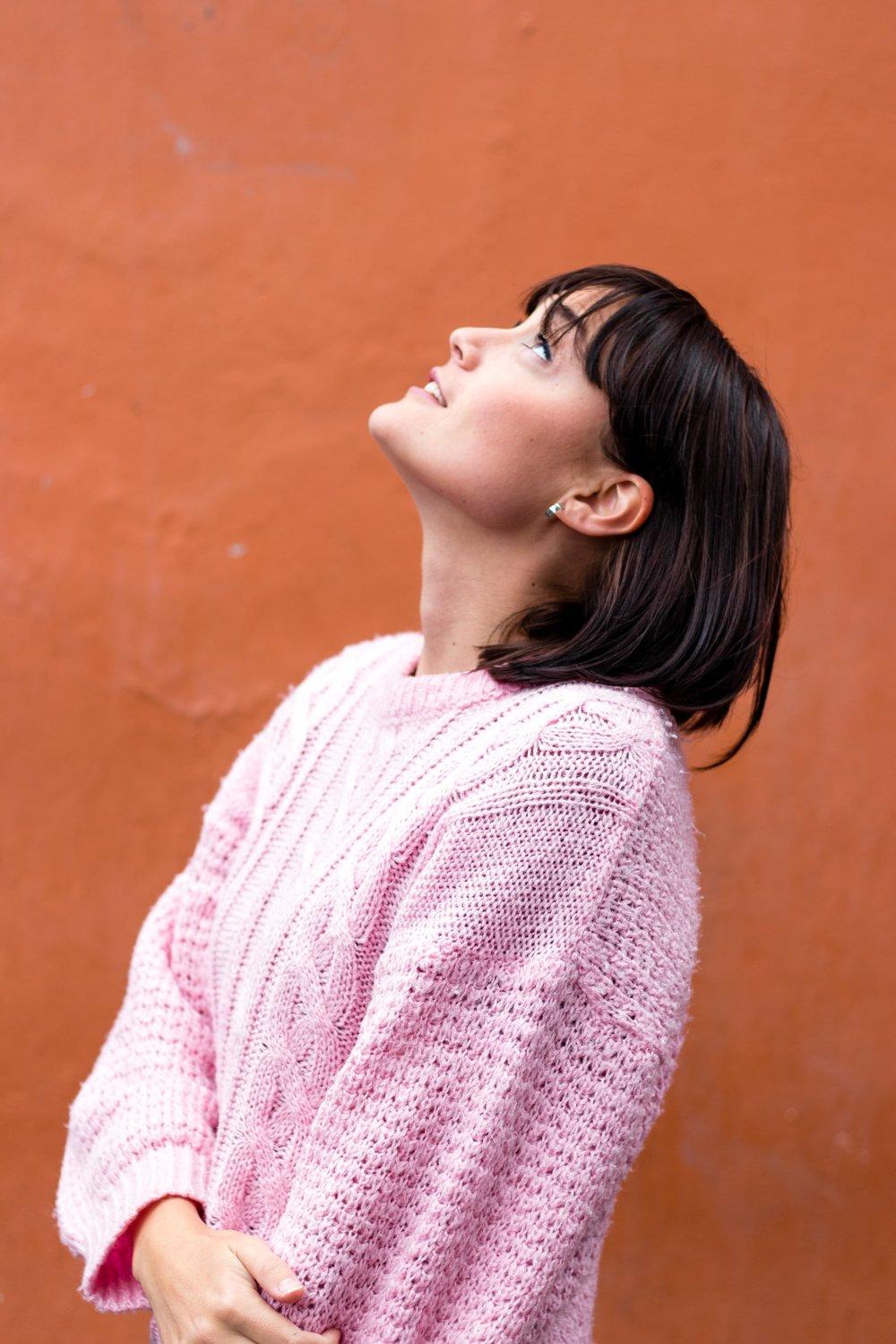 Cut The Mustard Pink Jersey-24.jpg