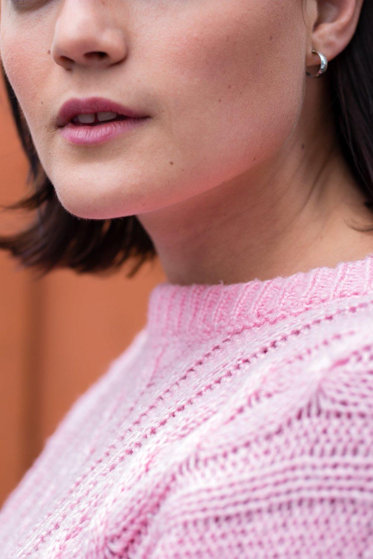 Cut The Mustard Pink Jersey-5.jpg