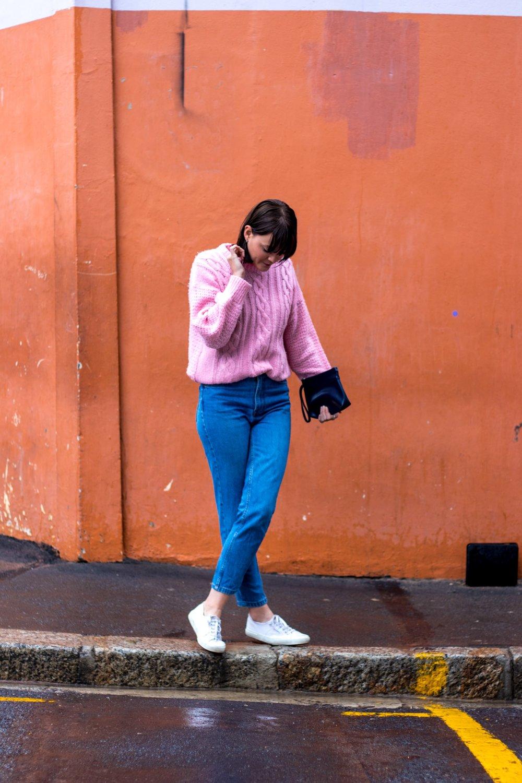 Cut The Mustard Pink Jersey-6.jpg