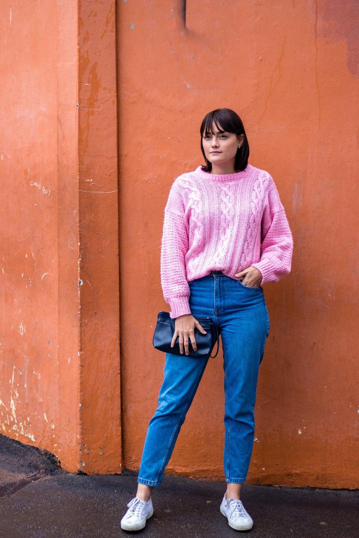 Cut The Mustard Pink Jersey.jpg