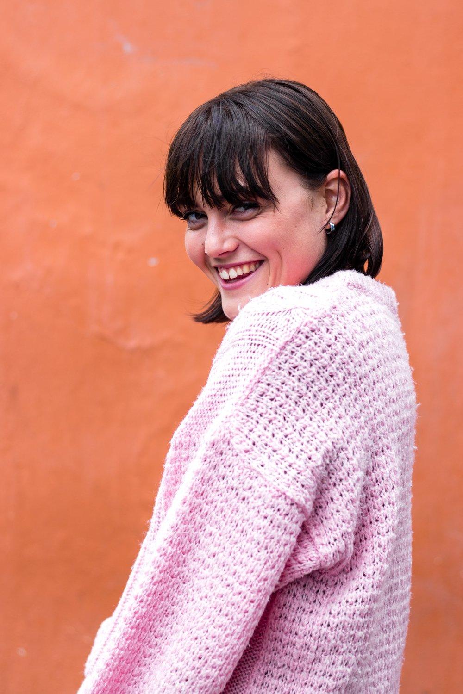 Cut The Mustard Pink Jersey-26.jpg