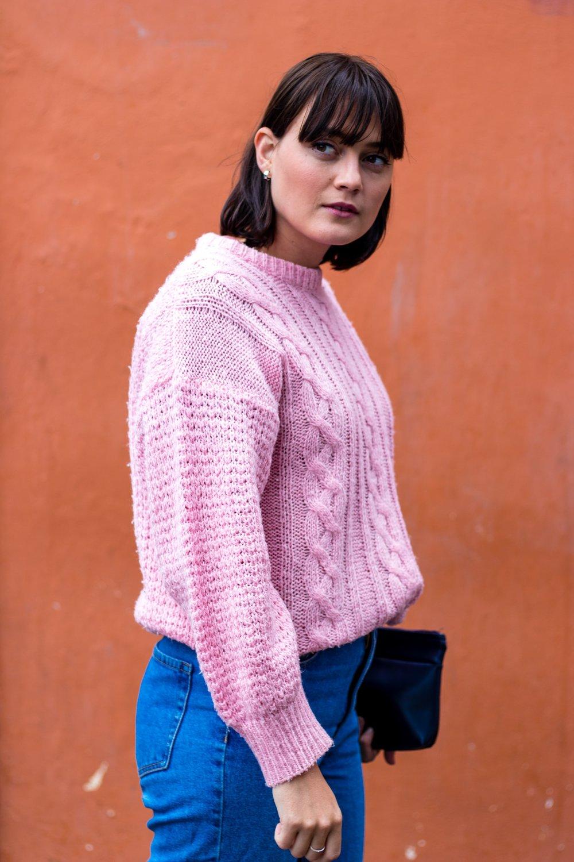 Cut The Mustard Pink Jersey-9.jpg