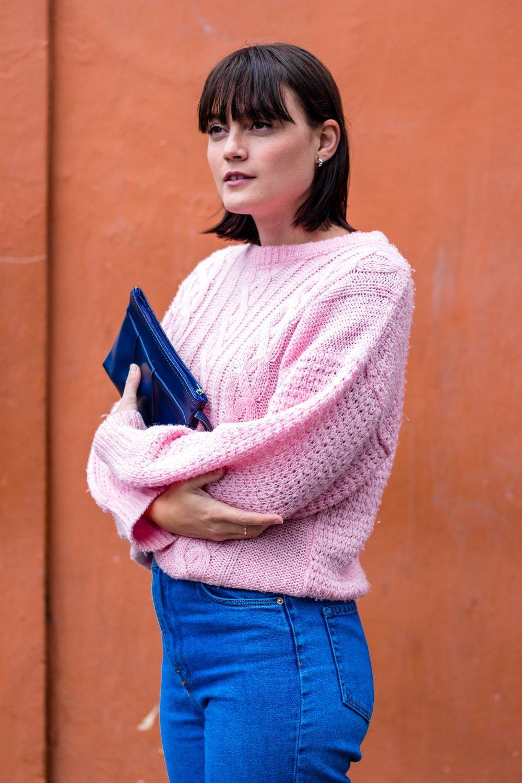 Cut The Mustard Pink Jersey-11.jpg