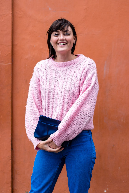 Cut The Mustard Pink Jersey-13.jpg