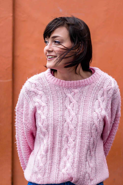 Cut The Mustard Pink Jersey-20.jpg