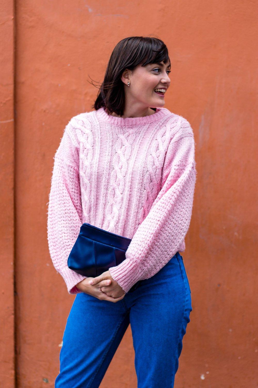 Cut The Mustard Pink Jersey-14.jpg