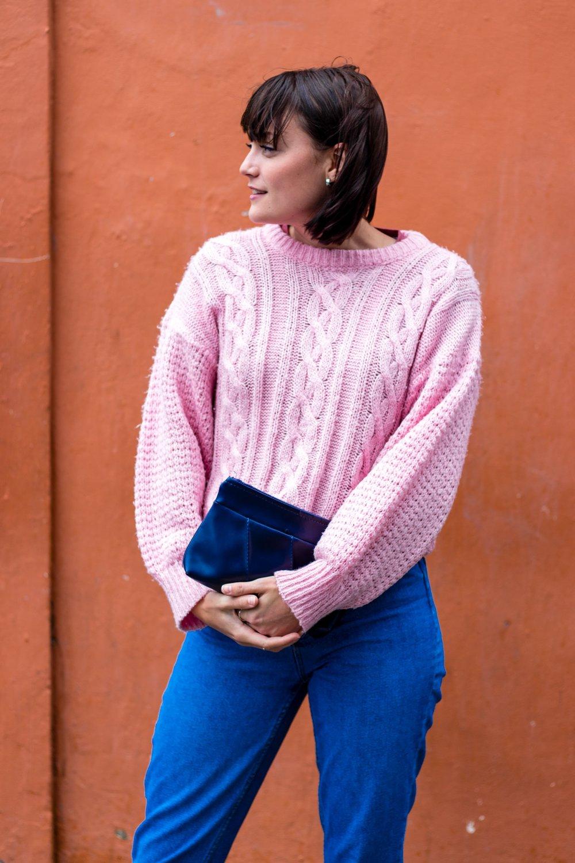 Cut The Mustard Pink Jersey-15.jpg