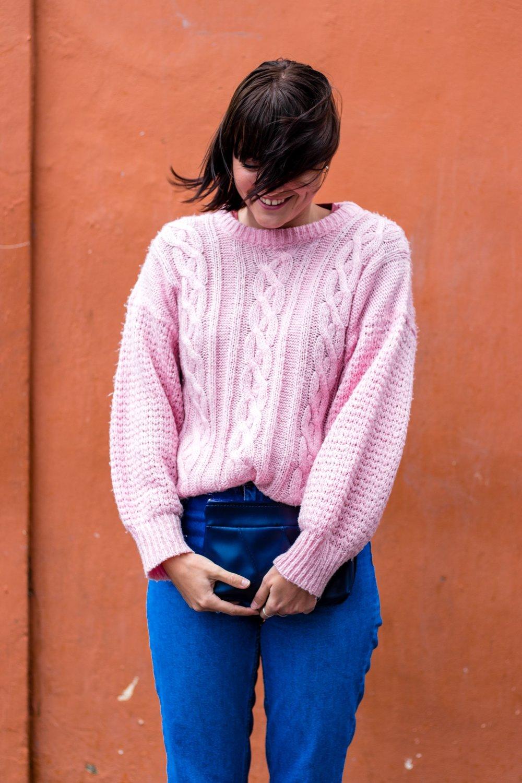 Cut The Mustard Pink Jersey-16.jpg