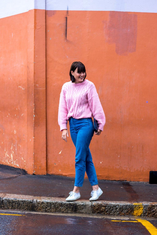 Cut The Mustard Pink Jersey-7.jpg