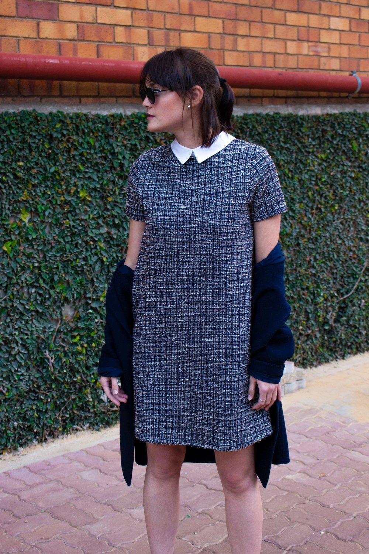 CTM Recycle Dress-9.jpg