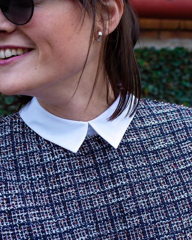DETAILS • this lil' lovely on last week's blog post • 📷 @milaguy