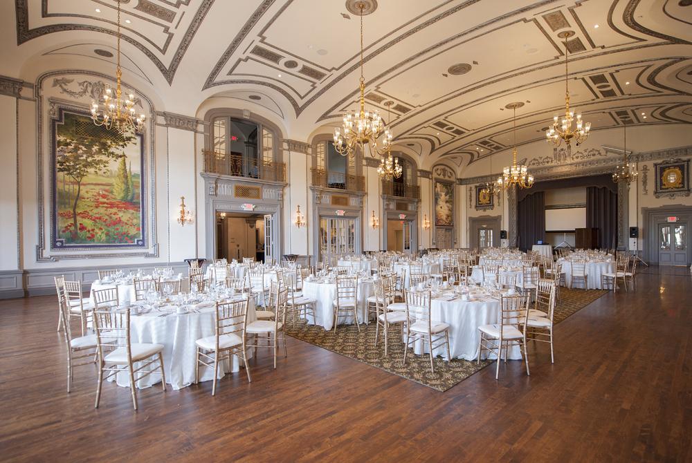 Interior - Crystal Ballroom.jpg
