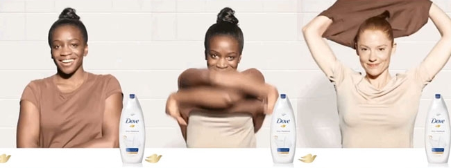 racist-dove-ad-composite-650_650x400_61507808524.jpg