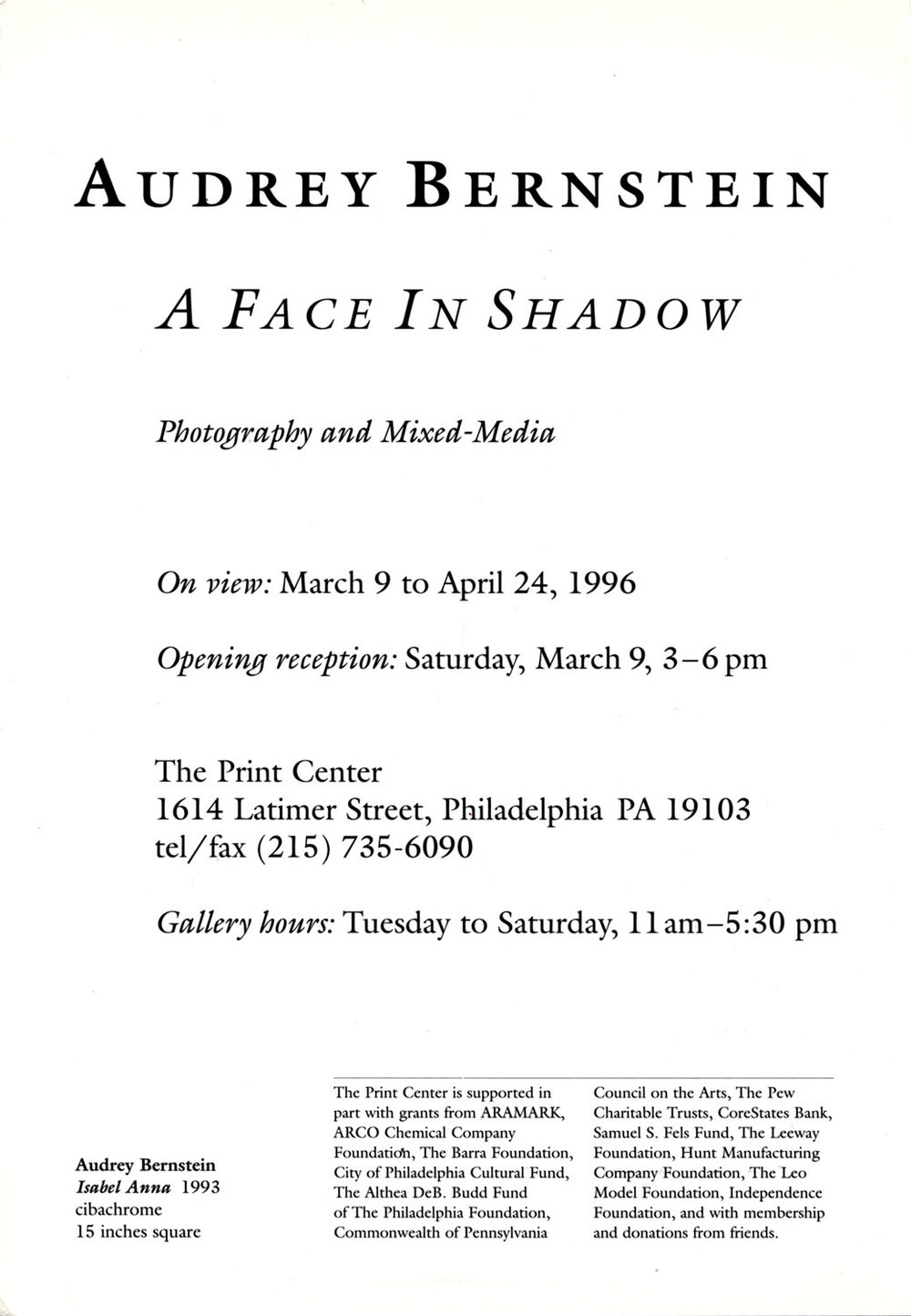 ABernstein_Promo_A-Face-in-Shadow061.jpg