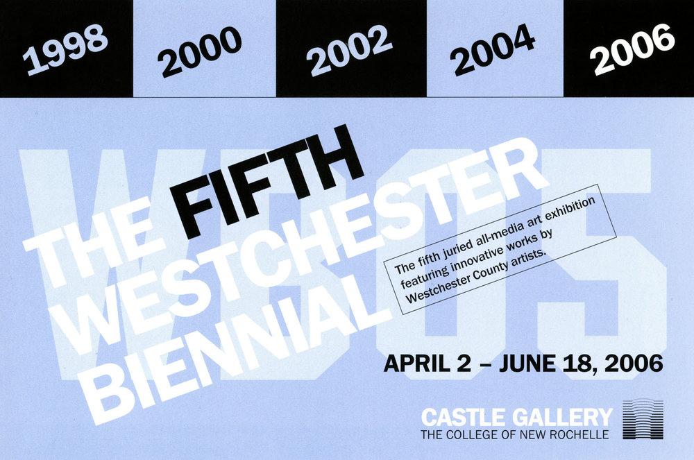 ABernstein_Promo_Westchester-Biennial.jpg