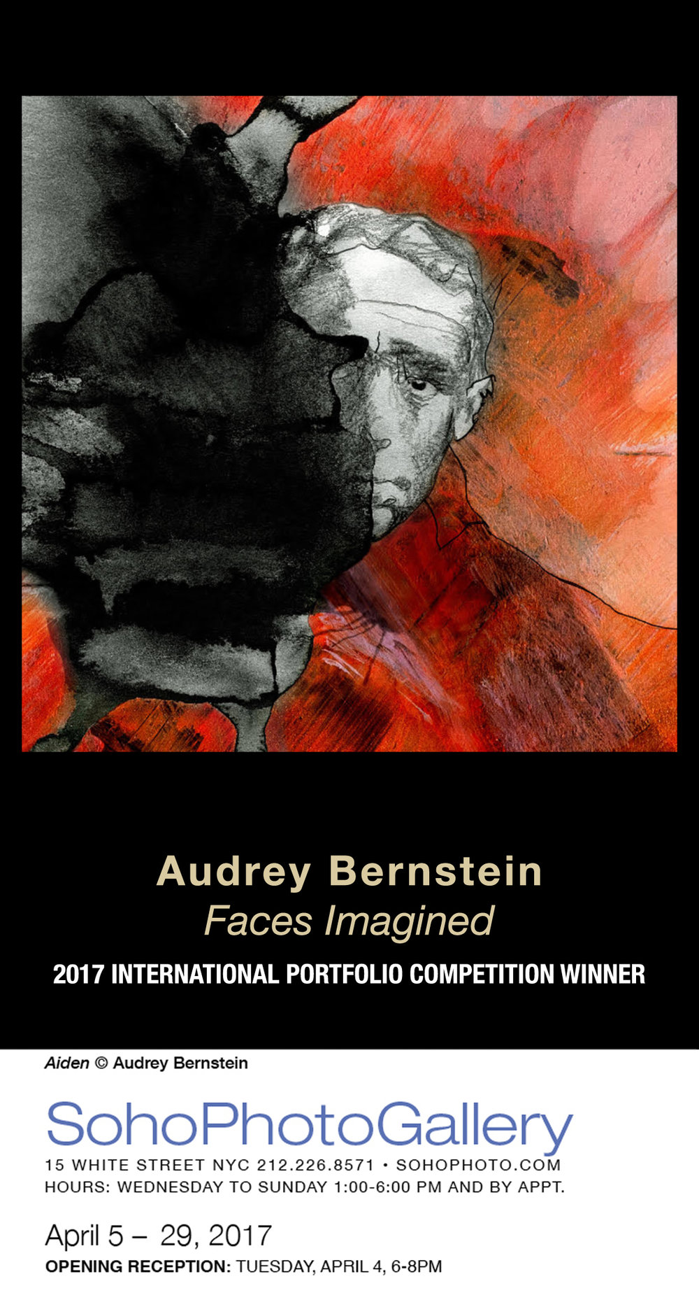 A. Bernstein.jpg