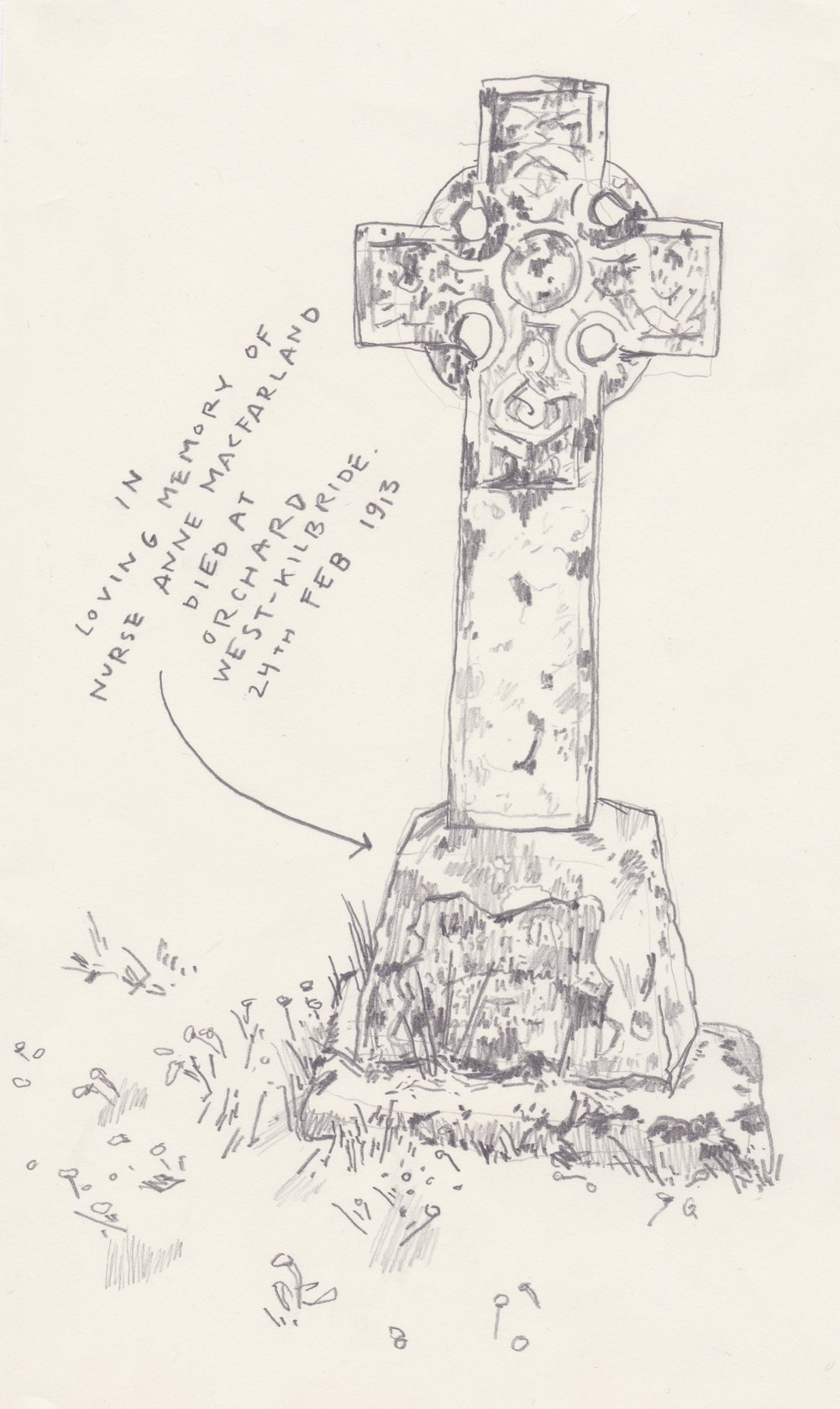 Grave Cross copy.jpg