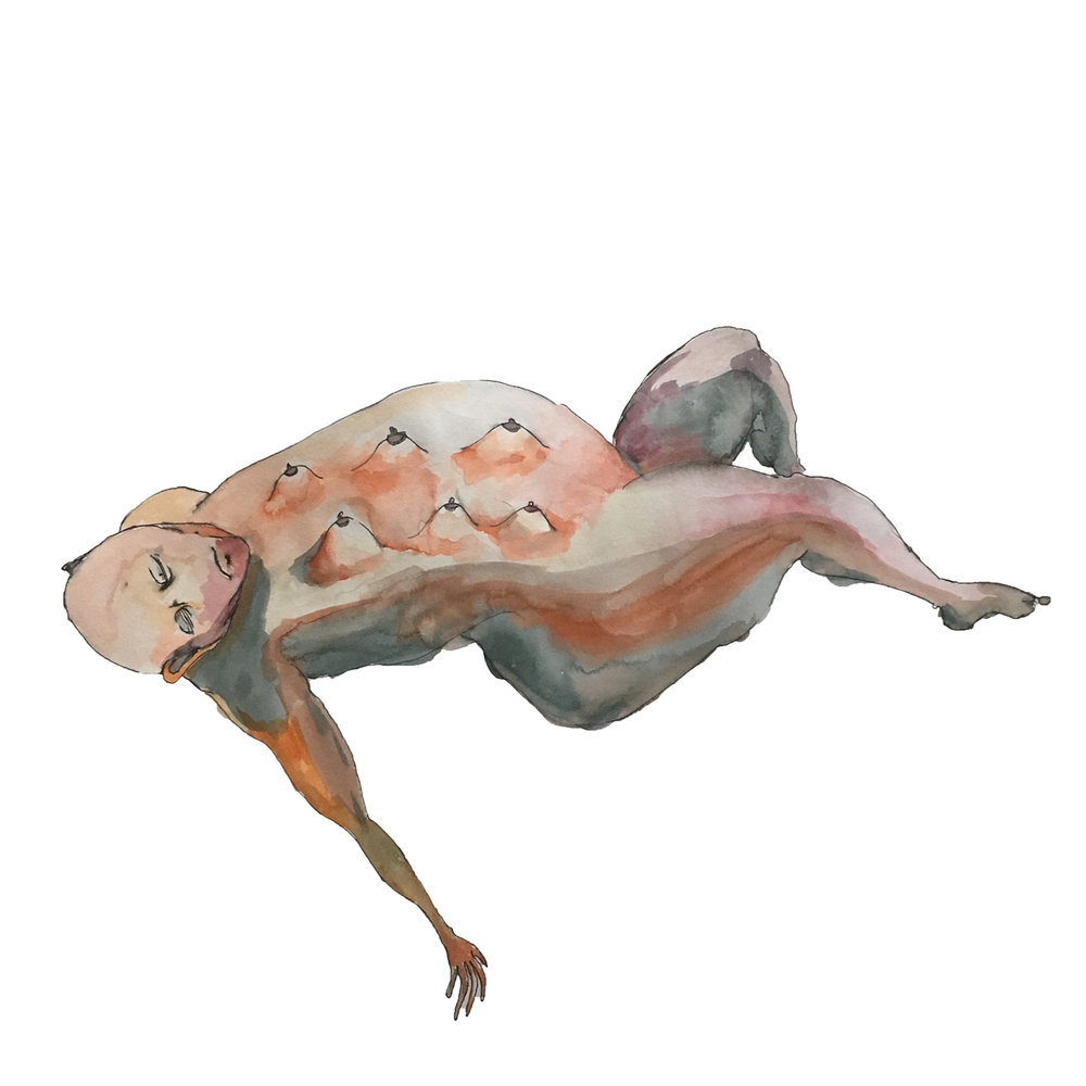 "Mary Jones   The following is placeholder text known as ""lorem ipsum,"" which is scrambled Latin used by designers to mimic real copy. Integer tempus, elit in laoreet posuere, lectus neque blandit dui, et placerat urna diam mattis orci. Phasellus sodales massa malesuada tellus fringilla, nec bibendum tellus blandit. Vivamus a ante congue, porta nunc nec, hendrerit turpis. Phasellus sodales massa malesuada tellus fringilla, nec bibendum tellus blandit. Donec ac fringilla turpis."