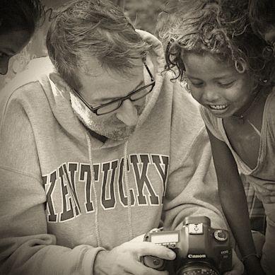 Handheld Stories, Nepal
