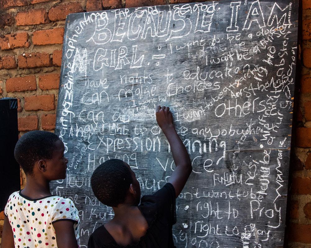 malawi-girls-empowerment.jpg