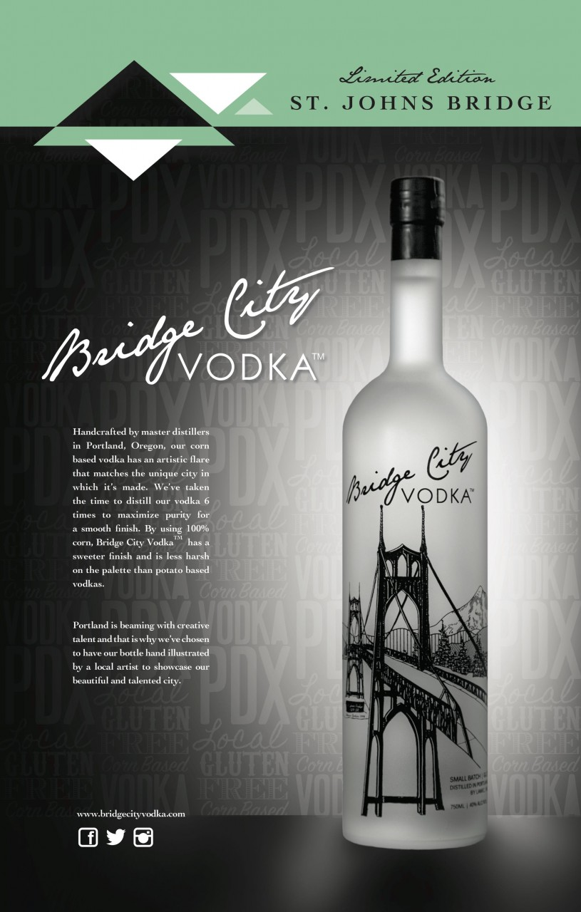 bridge_city_vodka.jpg