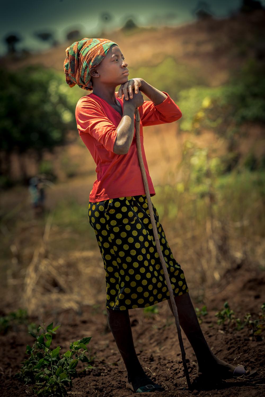 african_woman_malawi.jpg