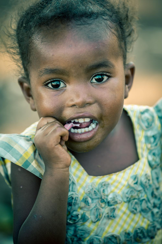 african_girl_malawi.jpg