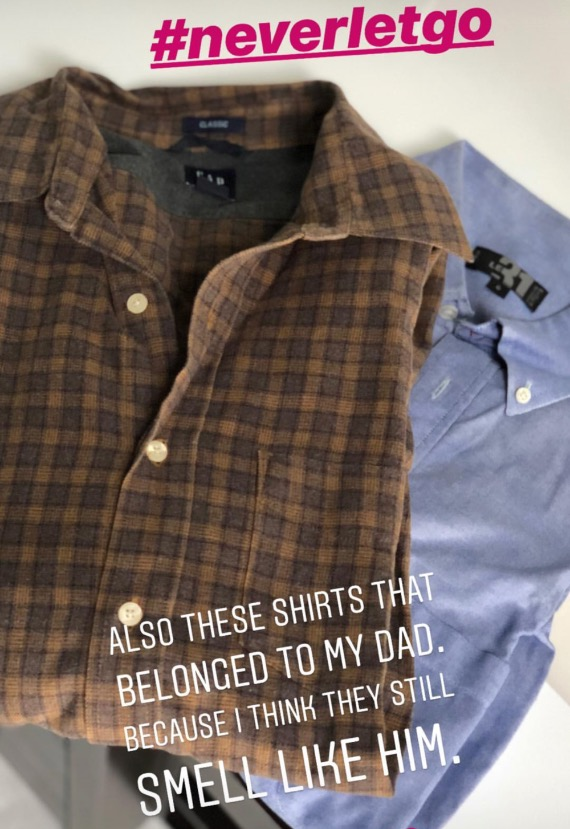 dadshirt-EDITED.jpg