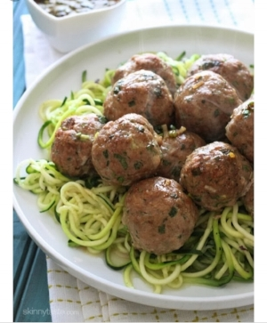 asian meatballs.jpg