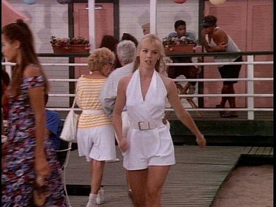 kelly-taylor-90210-blushandvyne.jpg