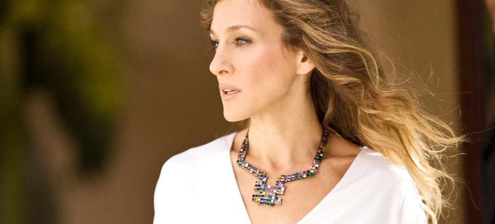 carrie-bradshaw-necklace-blushandvyne.jpg
