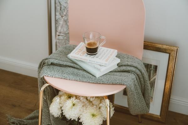 books on chair.jpg