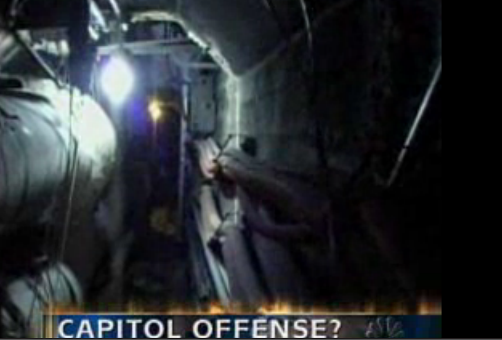 capitol-hill-steam-tunnel-5