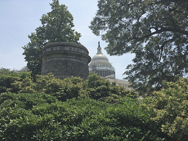 capitol-building-air-duct-tower-1