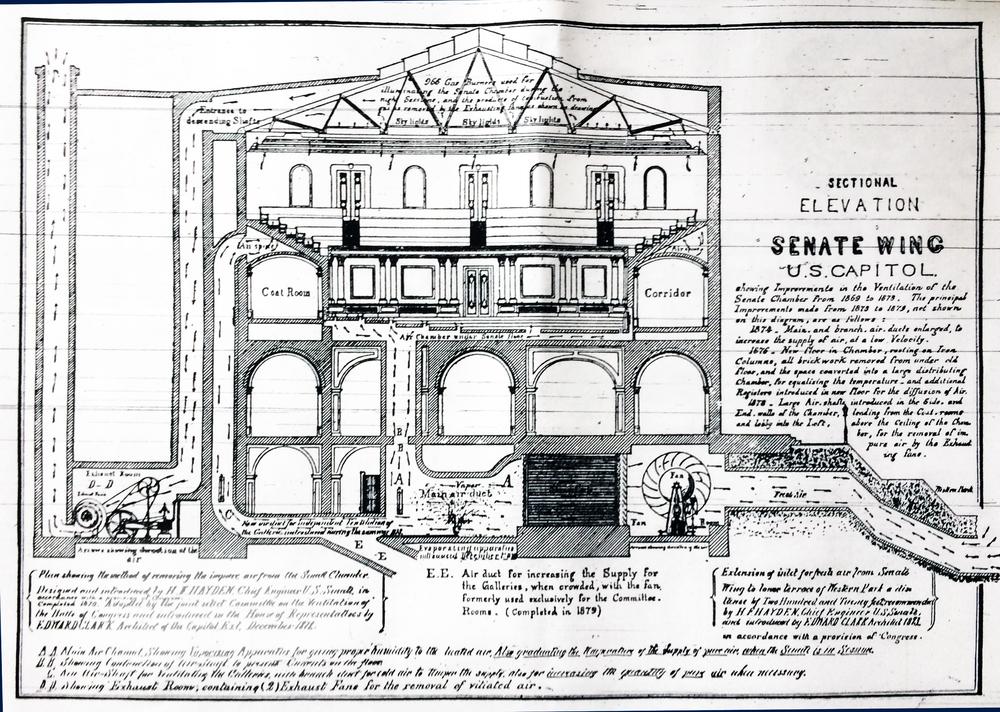 Frank Leslie's Illustrated Newspaper image