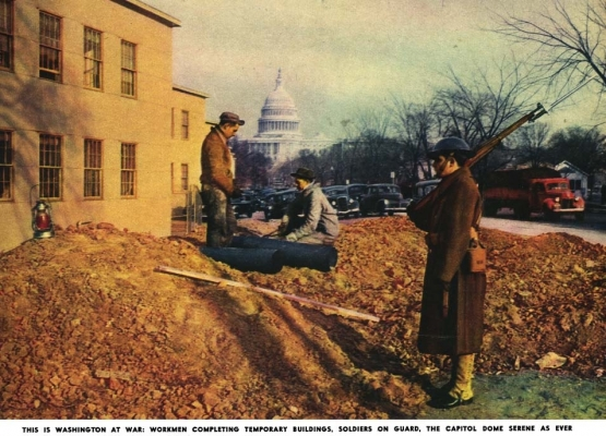 washington-dc-wwII