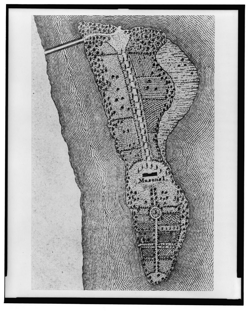 roosevelt-island-map