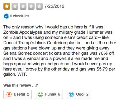 watergate-exxon-review