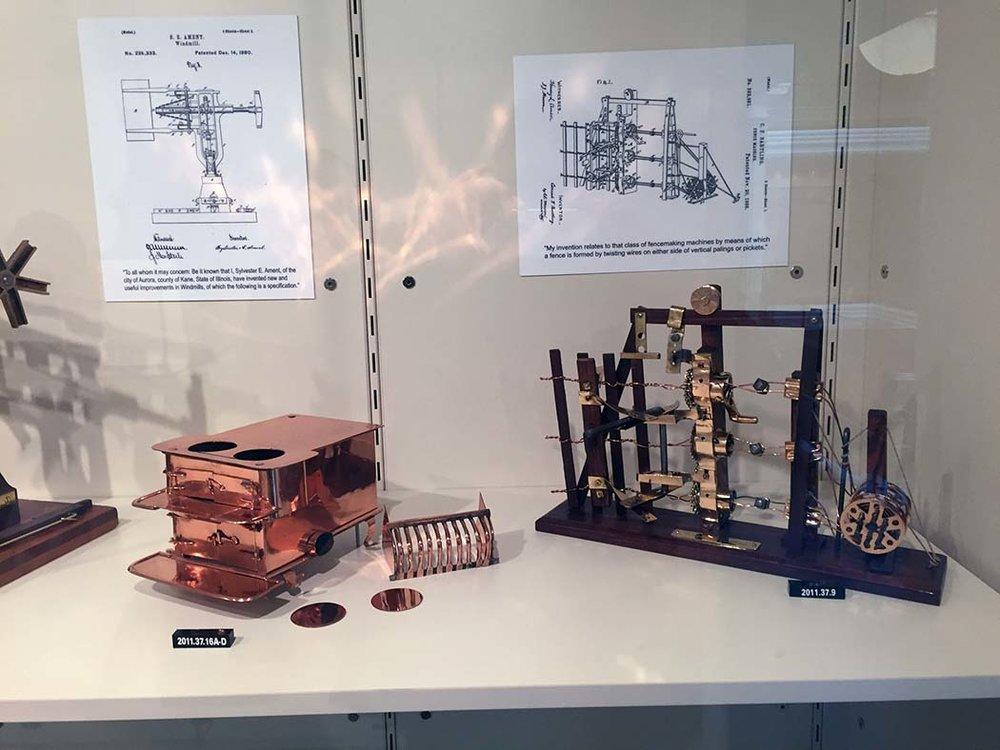 patent-model-3