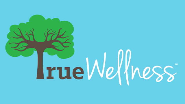 True Wellness