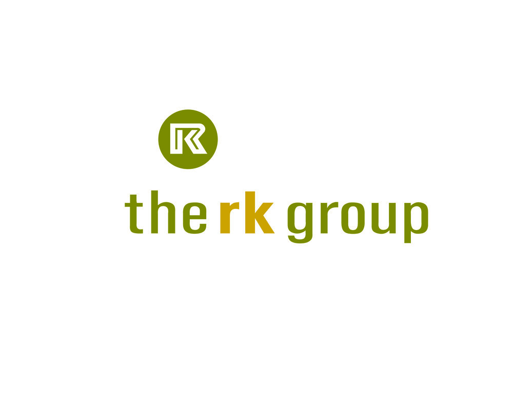 rk group logo.jpg