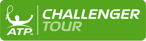 ATP_Challenger_Tour_logo.png