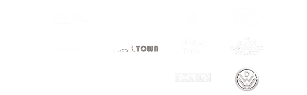 Client logo collage bottom crop good.png