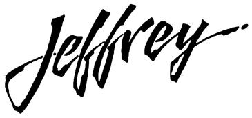 Jeffrey Logo.jpg