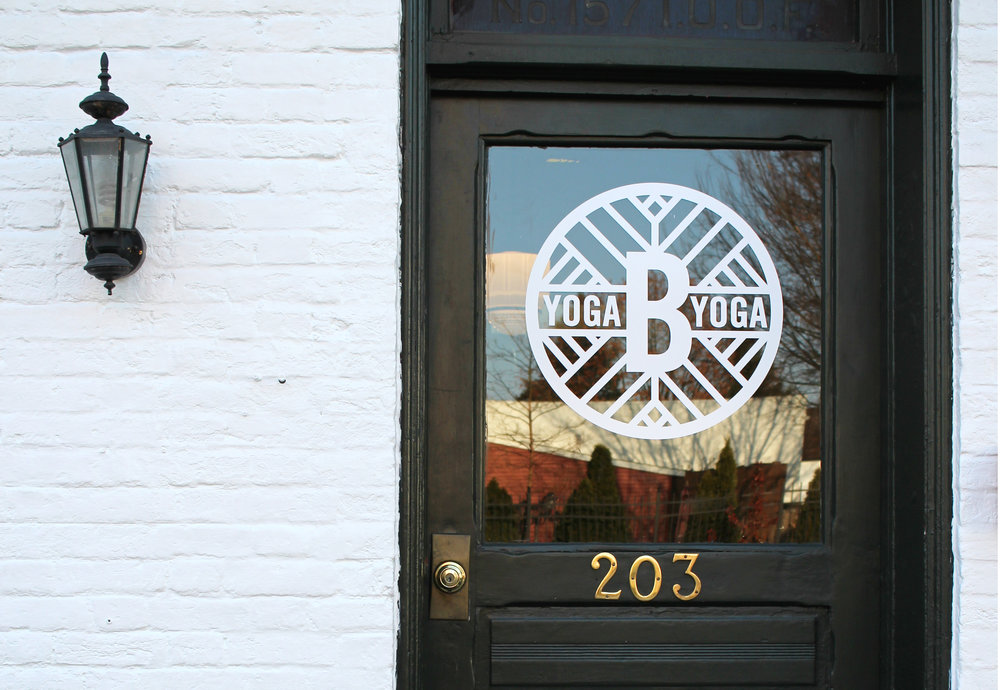 Location - May you find your way to our door and onto your mat! 203 West Market Street, Orwigsburg, PA 17961. Our Yoga Studio is located in downtown Orwigsburg at the corner of West Market Street and South Liberty. Street parking is available, and the studio is on the 2nd floor. We can't wait to see you there!