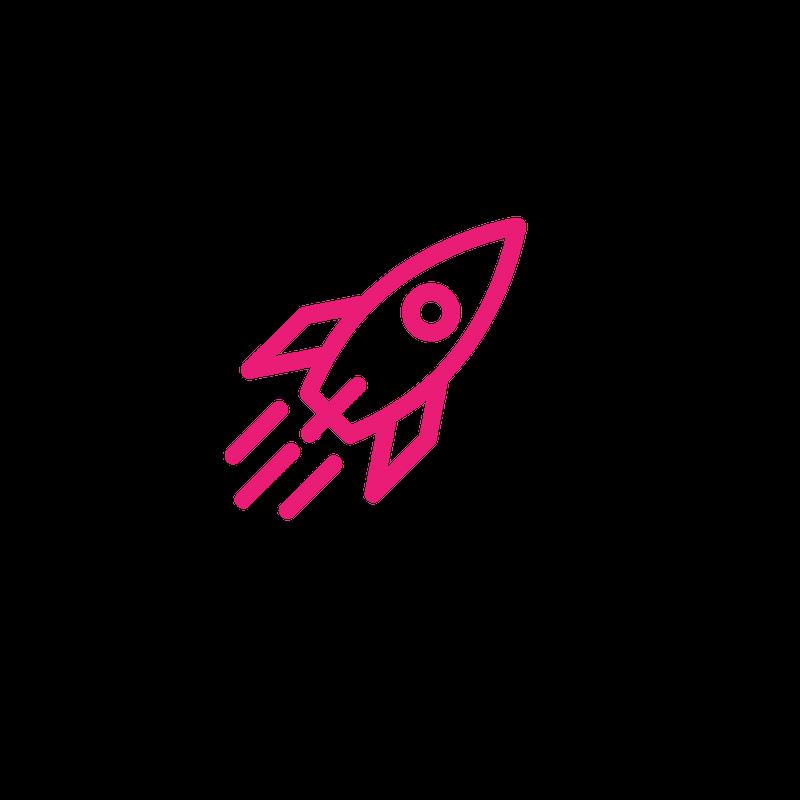 rocket (1).png